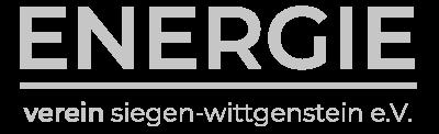 logo 1.0 sw@800